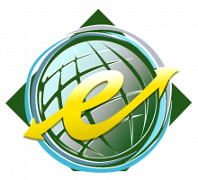 Cavite State University - Open Distance eLearning